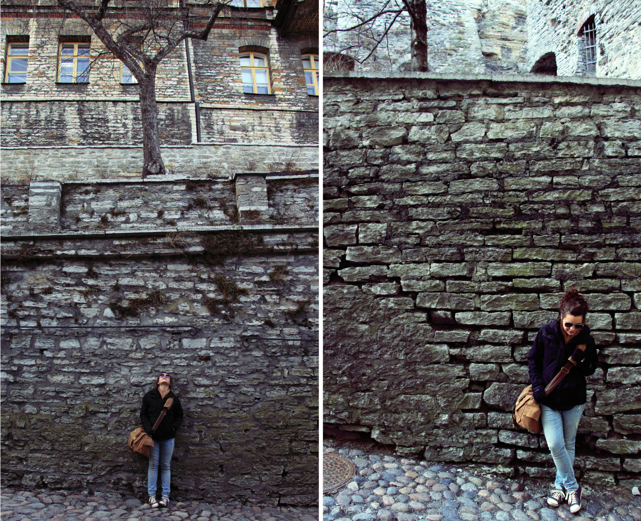 medieval 11.png
