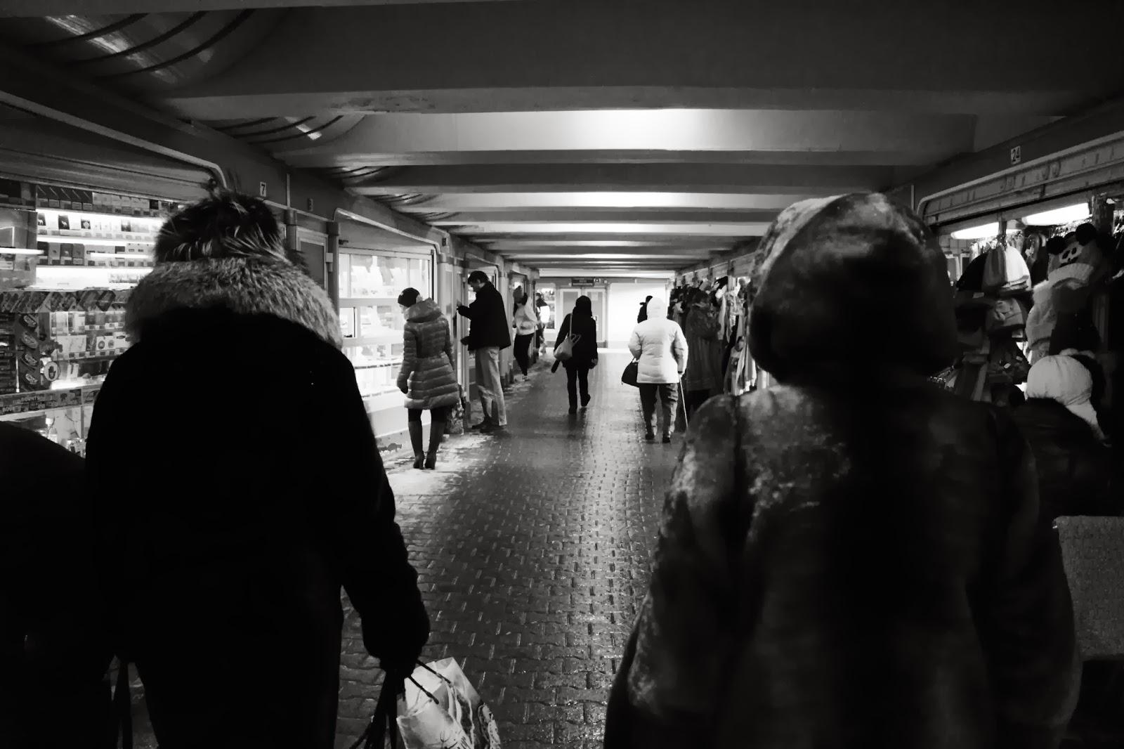 metro 03.jpg