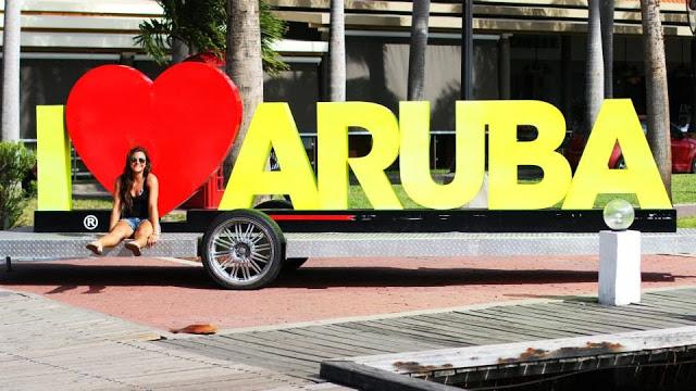 aruba2 12.jpg