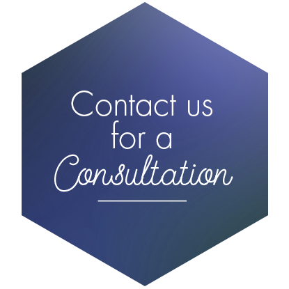 consultation_btn.png