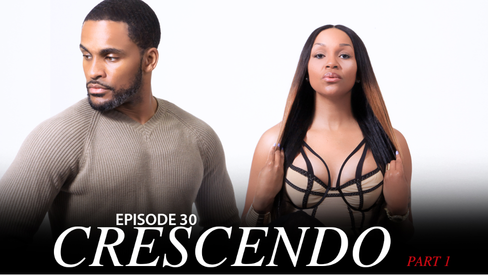 The incredible two-part Season Two finale will leave you breathless and wanting more!