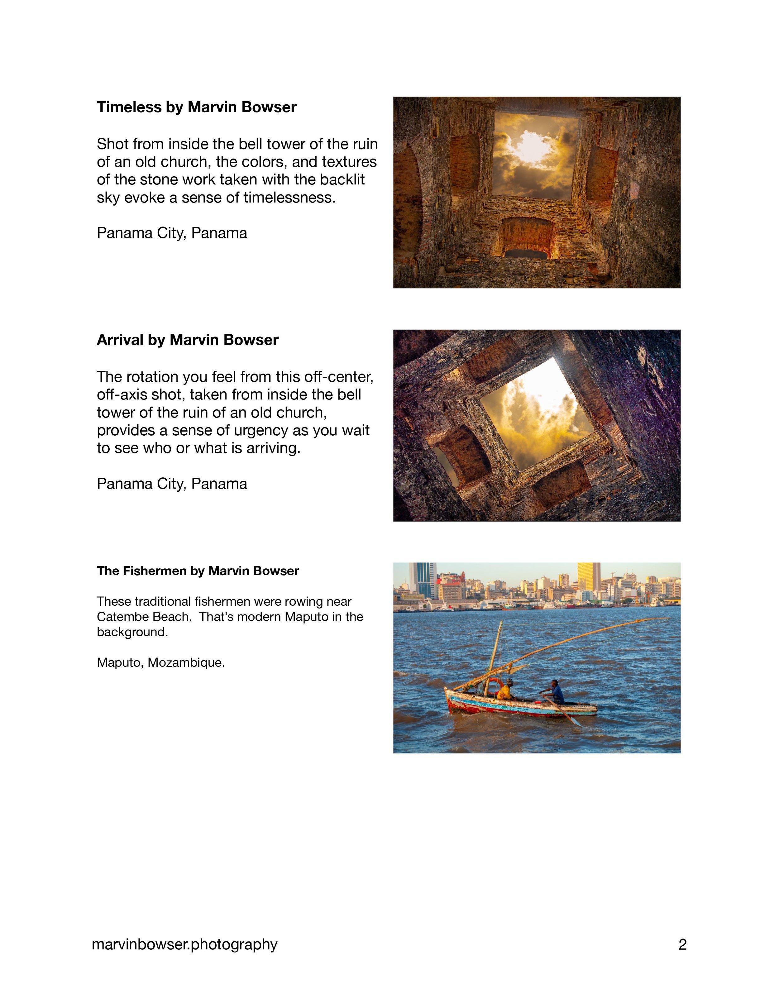 Color Light Movement Catalog-2.jpg