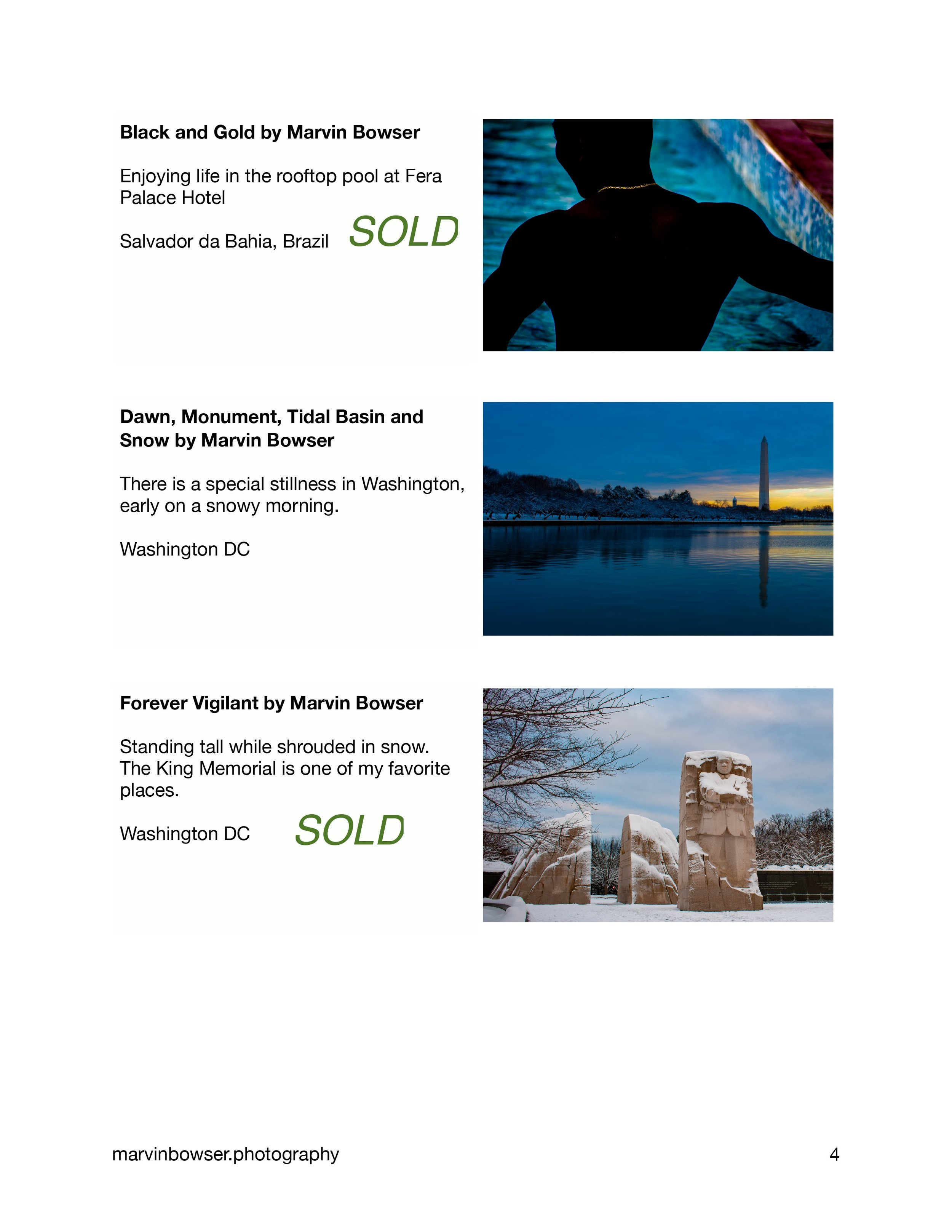 Color Light Movement Catalog-4.jpg