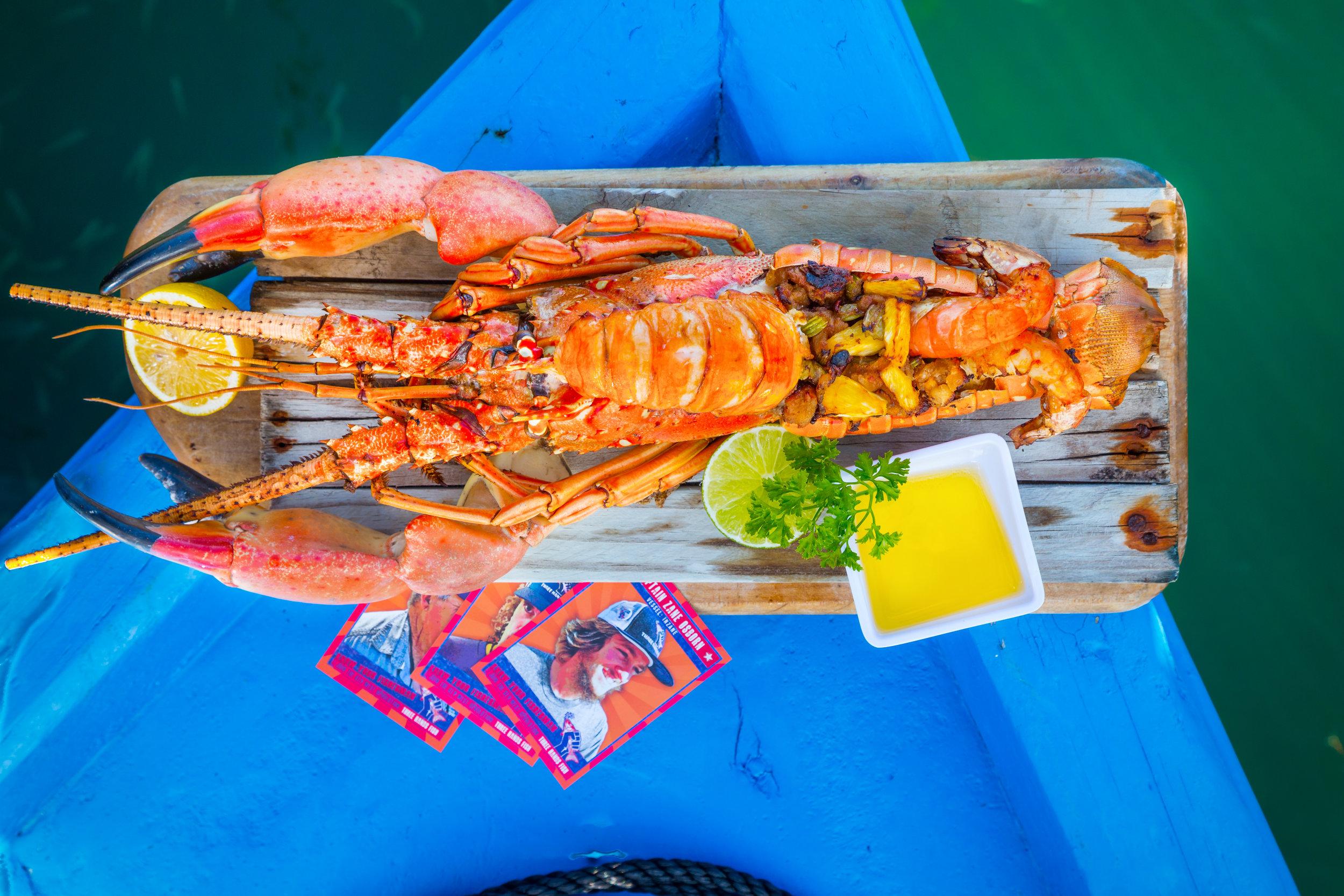 Stoned Lobster_4.jpg
