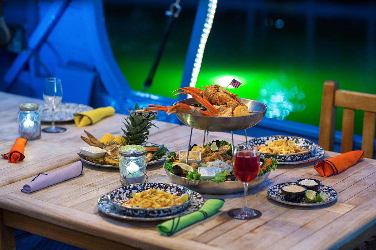 9_Seafood Tower_C.jpg