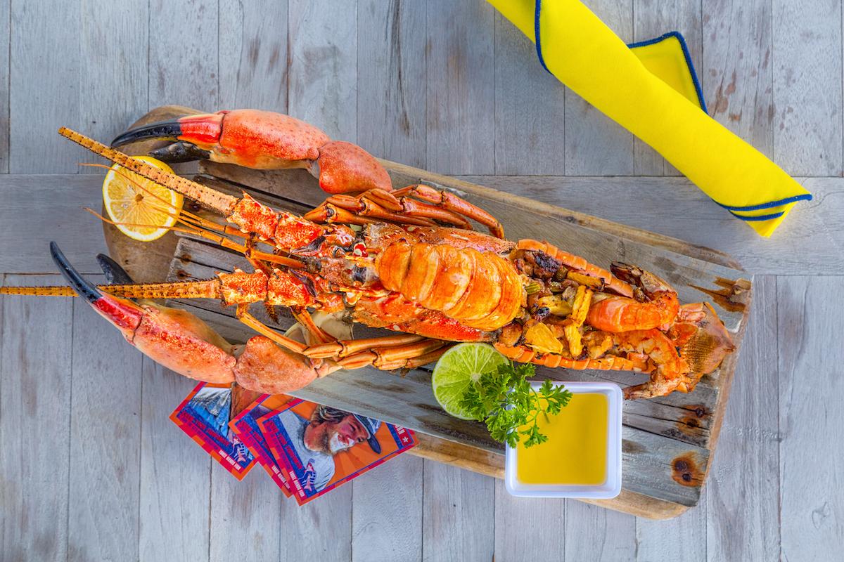 Stoned Lobster_3.jpg