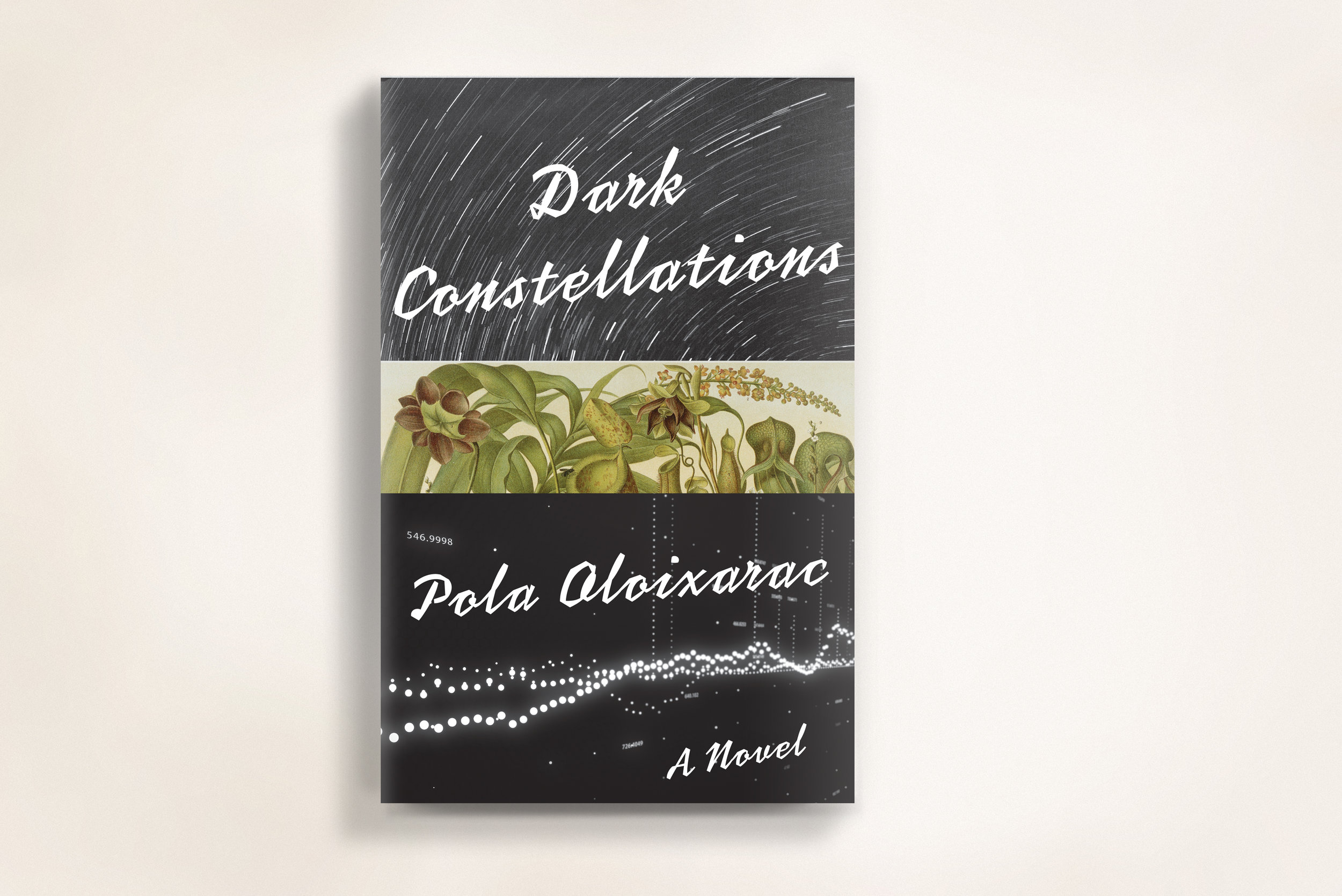 Dark_Constellations_2.jpg