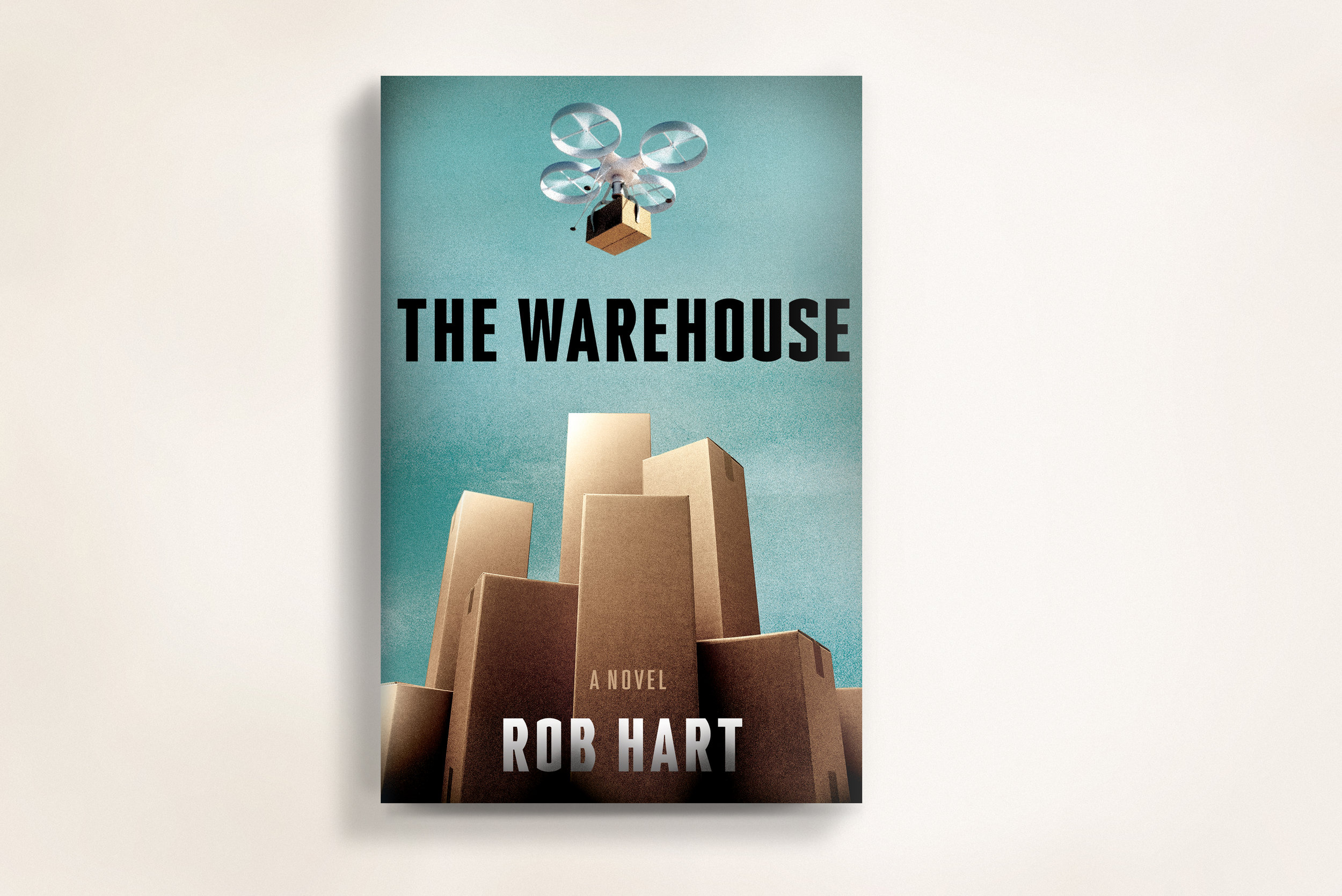 Warehouse_1.jpg