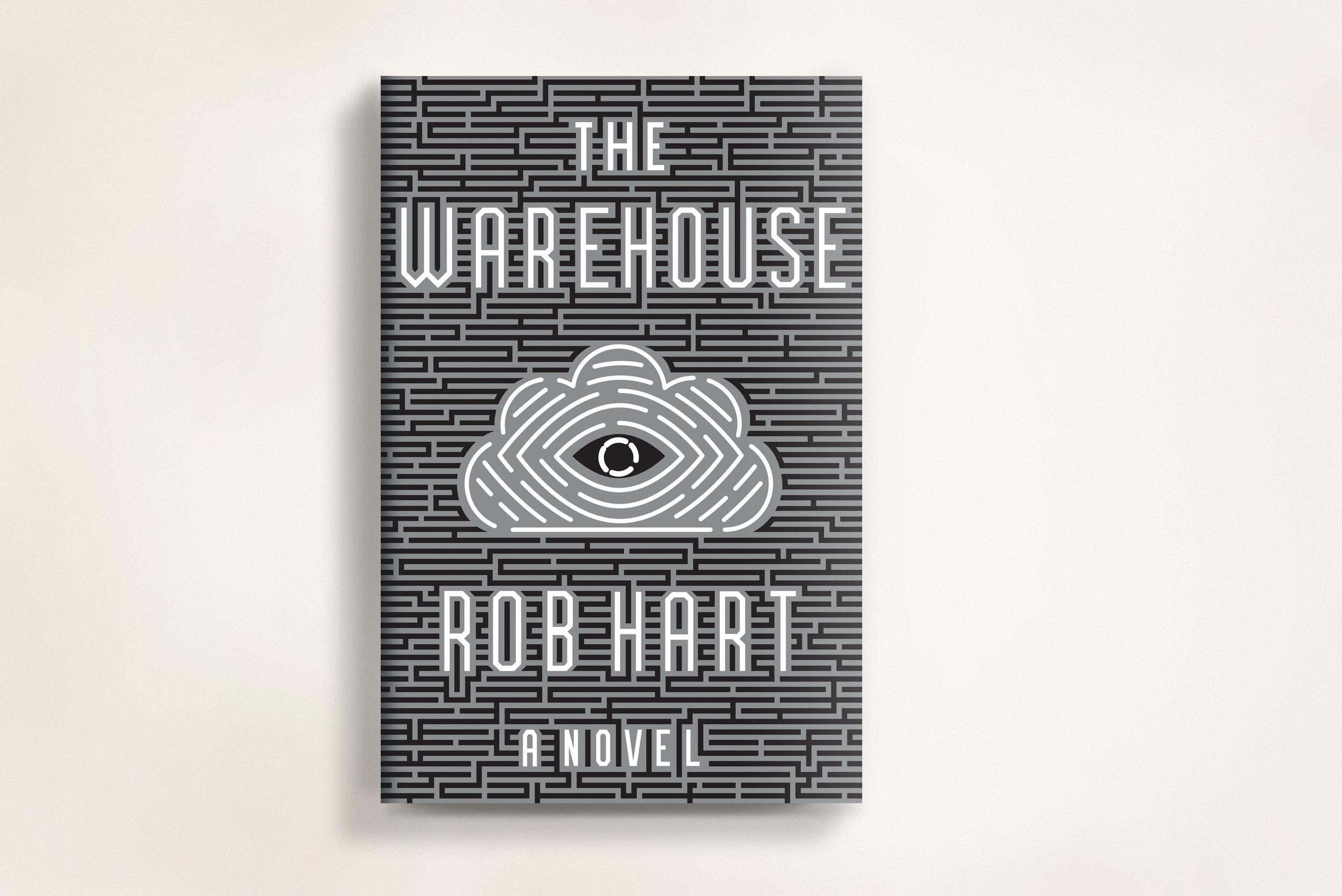 Warehouse_4.jpg