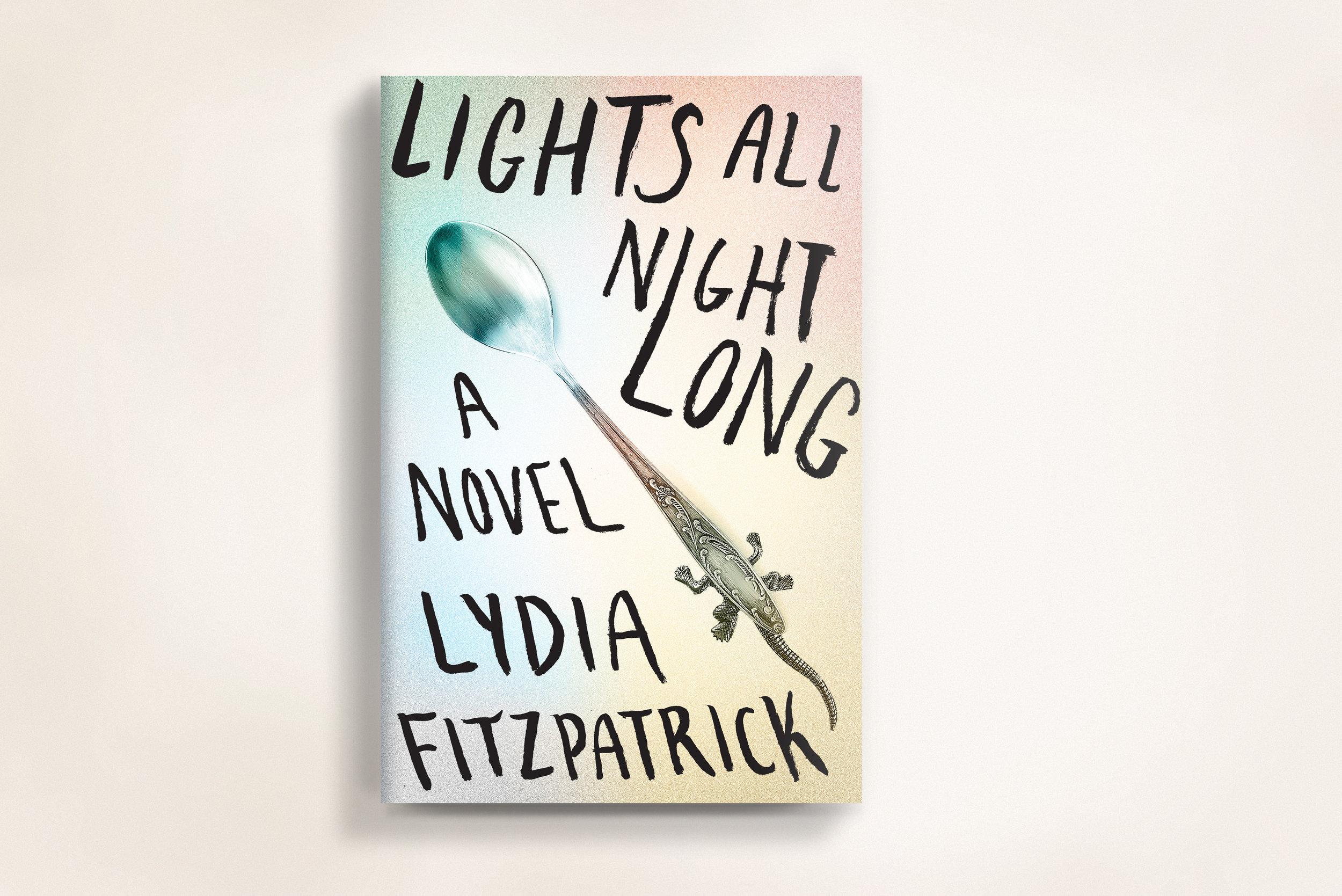 Lights_All_Night_Long_2.jpg