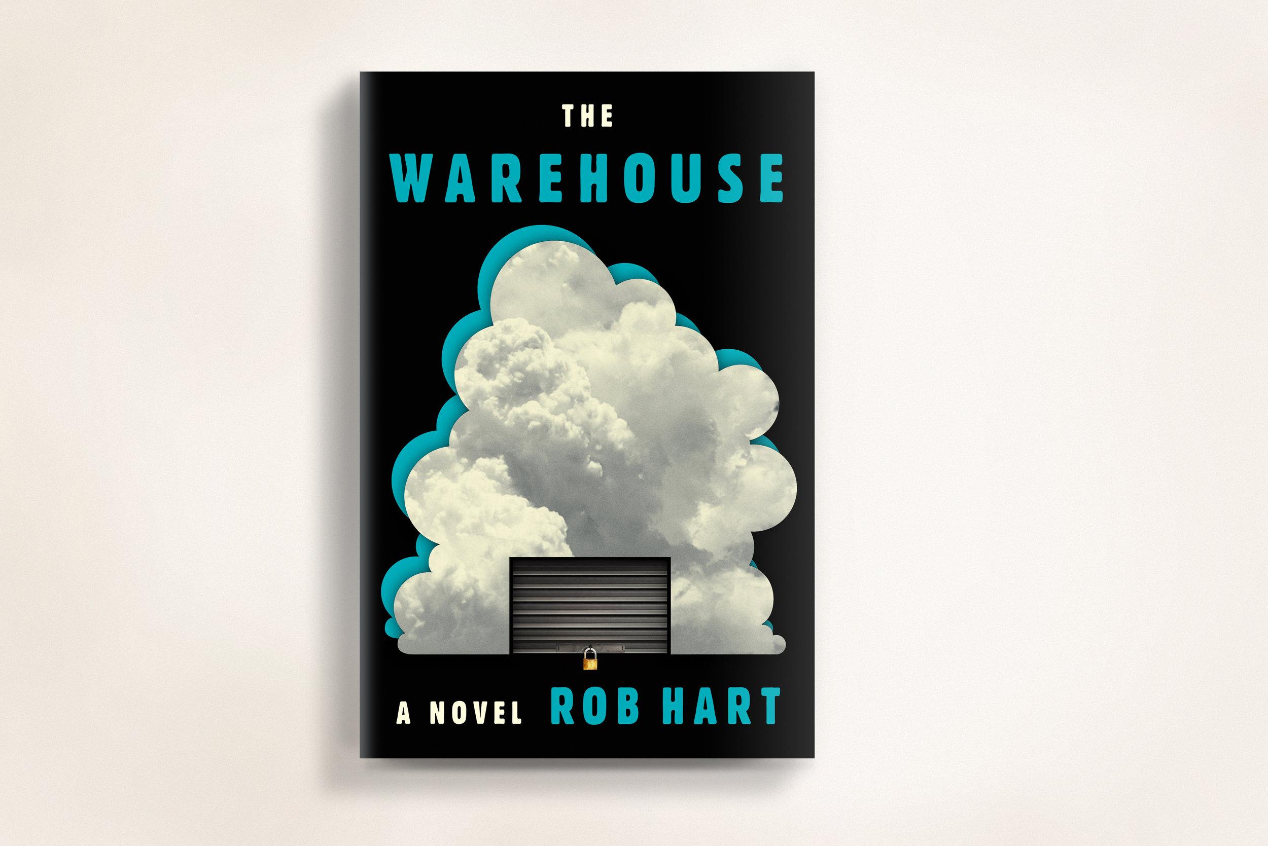 Warehouse_5.jpg