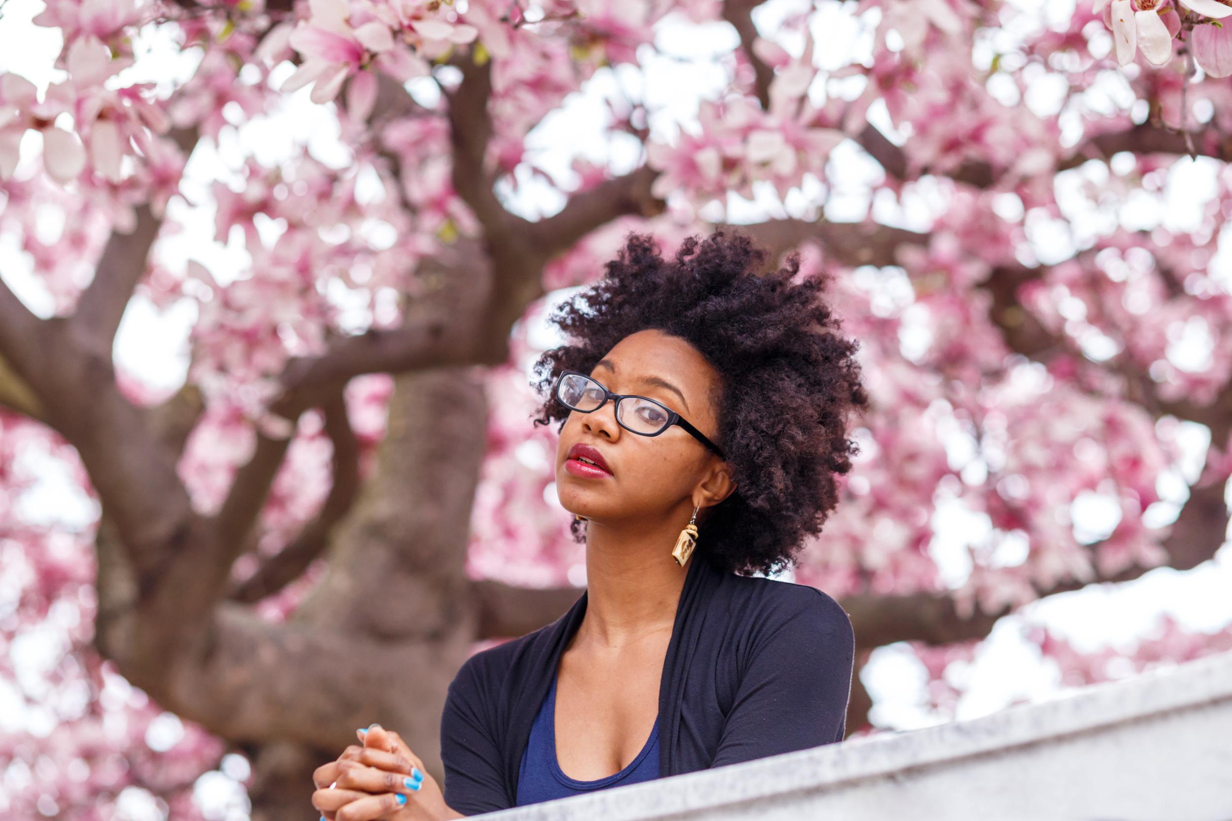 Cherry Blossoms-10-2.jpg
