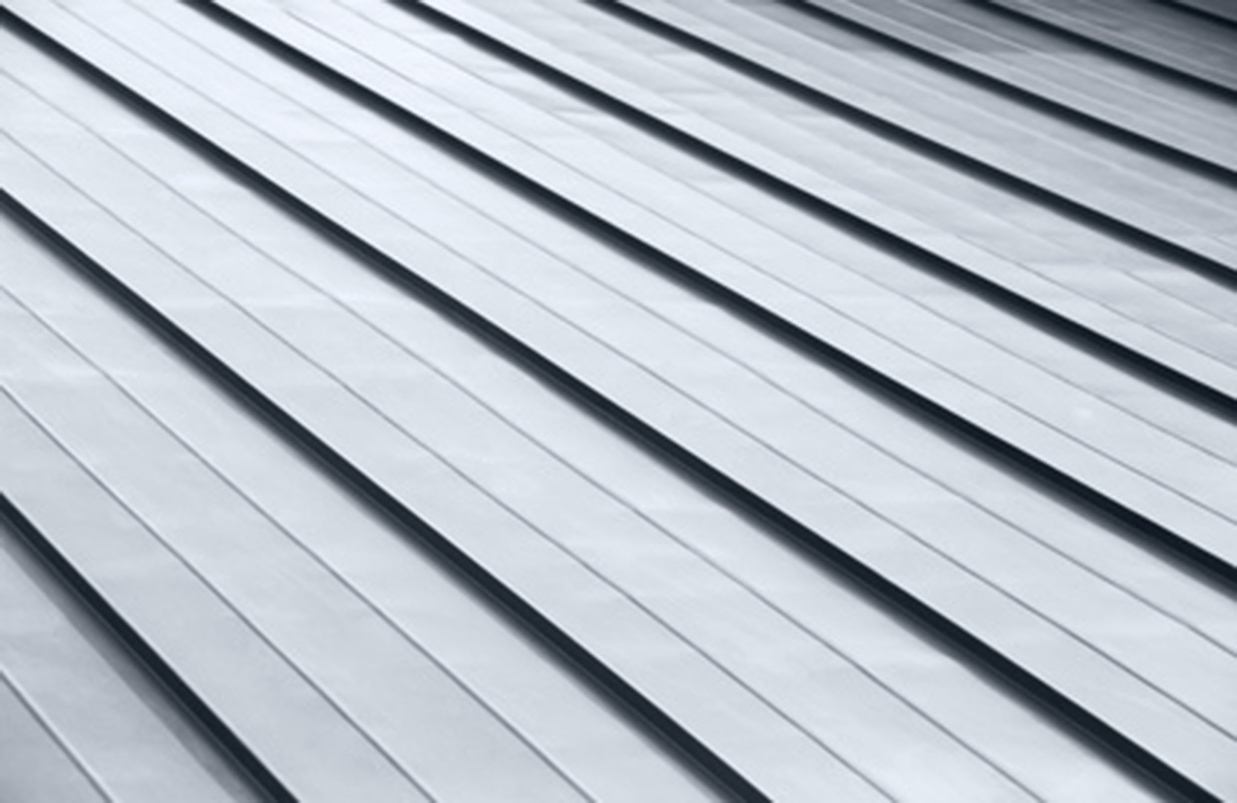residential-metal-roof-silver-side.jpg