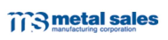 ms-metal-sales.jpg