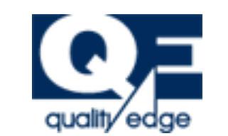quality-edge.jpg