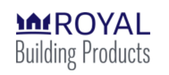 royal-building-products.jpg