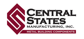 central-states-manufacturing.png
