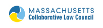 Massachusetts Collaborative Law Council    Patrice is a Member of the Board of Directors of the Massachusetts Collaborative Law Council, and serves on the council's Continuing Education Subcommittee, the Strategic Planning Committee and the Mentorship Committee.