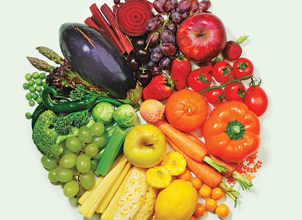 Fruits Veggies.png