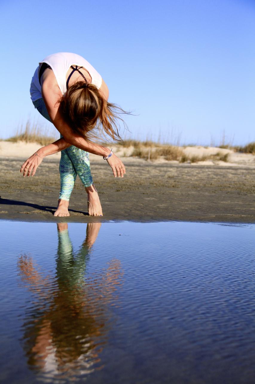 dancer at beach.jpg