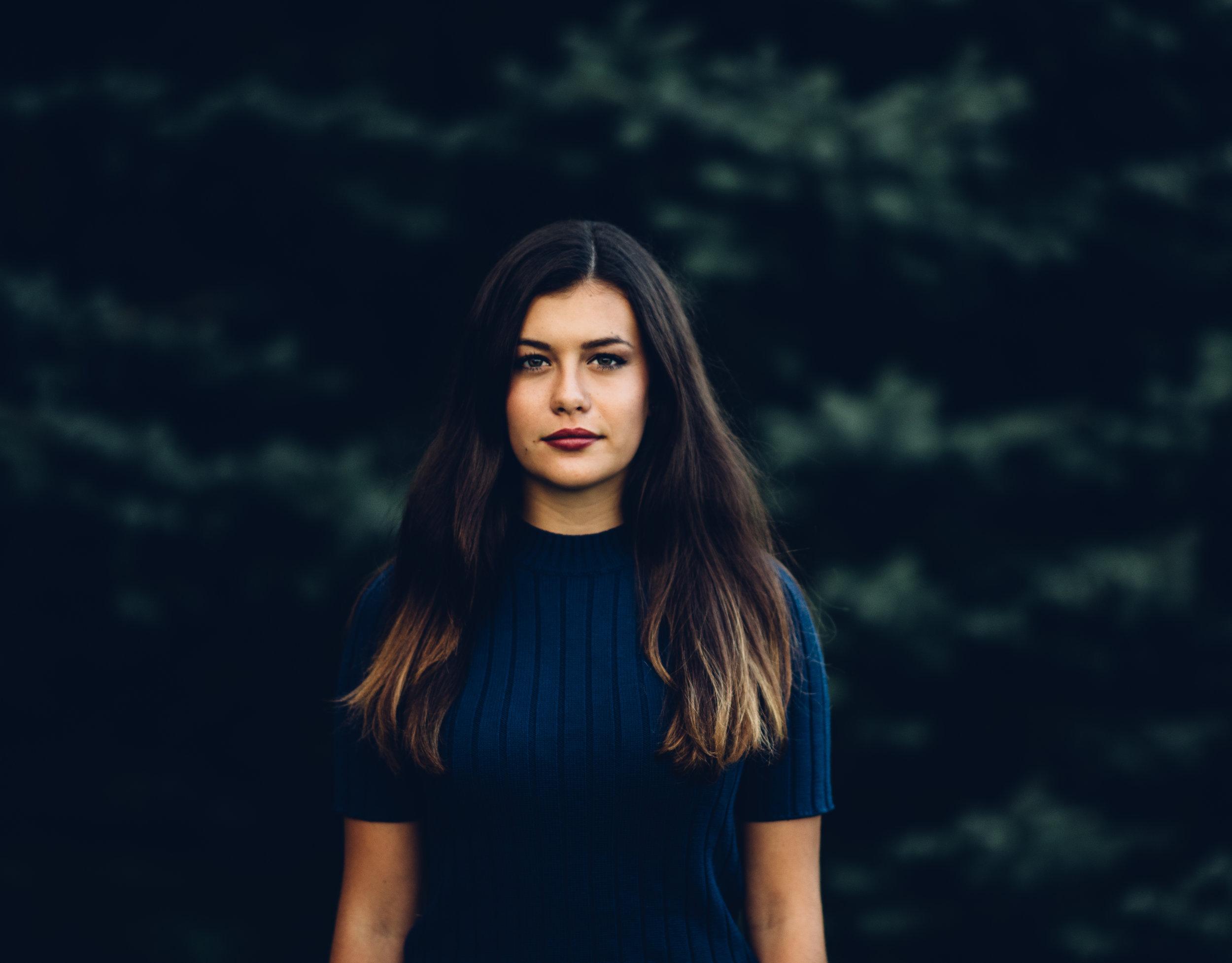 Aryana Osborne , Mentor  Aryana is currently a sophomore at   Ohio State University  .