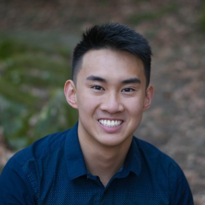 Max Lee , MyGateway Prep Founder  Max is currently a sophomore at   Stanford University   .  Max's goal is to make organized and structured standardized test prep available to anyone and everyone.