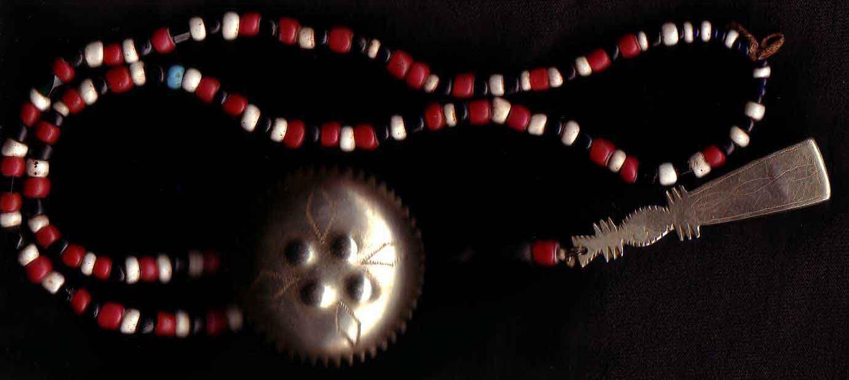 necklace.tweezer-e1464032937295.jpg