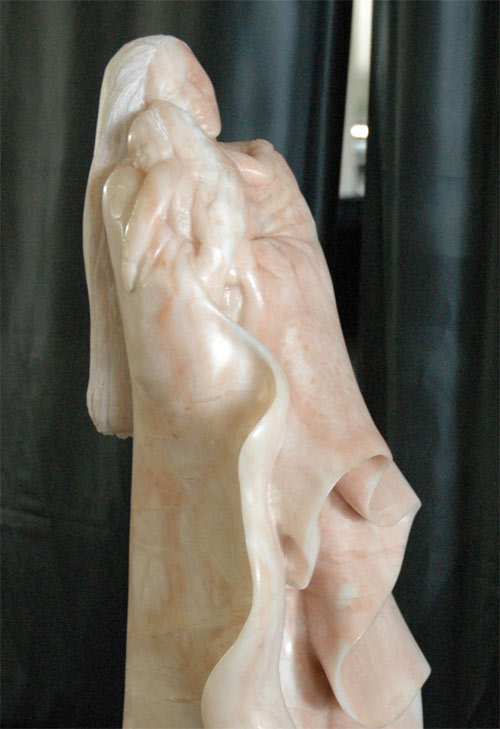 SculptKWhitmanStolen2_f.JPG