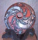 mesa_verde_pottery_4_t.JPG