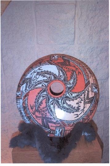 mesa_verde_pottery_4_f.jpg