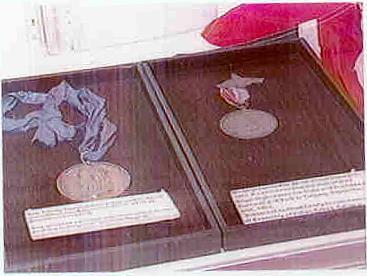 astolen_medals_f.JPG