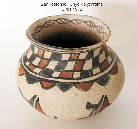 SC-Tunyo-Polychrome-2120_f.JPG