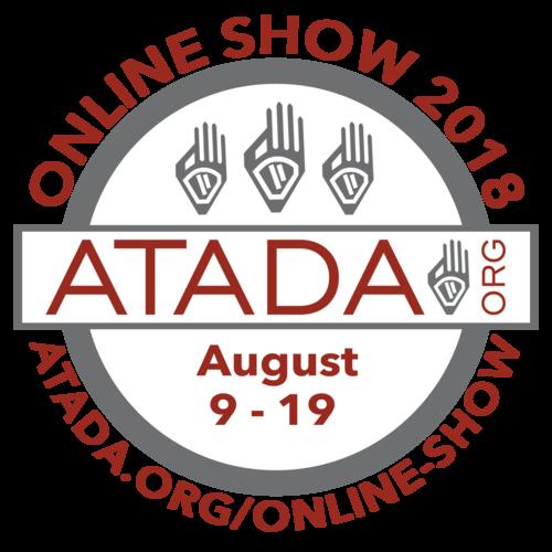 For Collectors — ATADA org