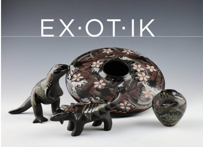 King-scotts-exotik.png