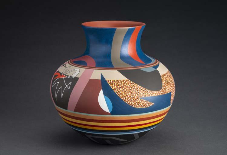 Eiteljorg-Les-Namingha_Pueblo-Jar.jpg