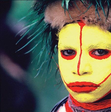 Tribal-art-fair-promo-20192.jpg
