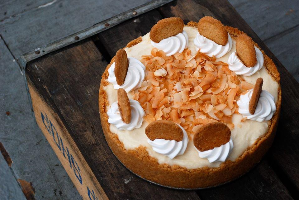 lemon-coconut-cheesecake.jpg