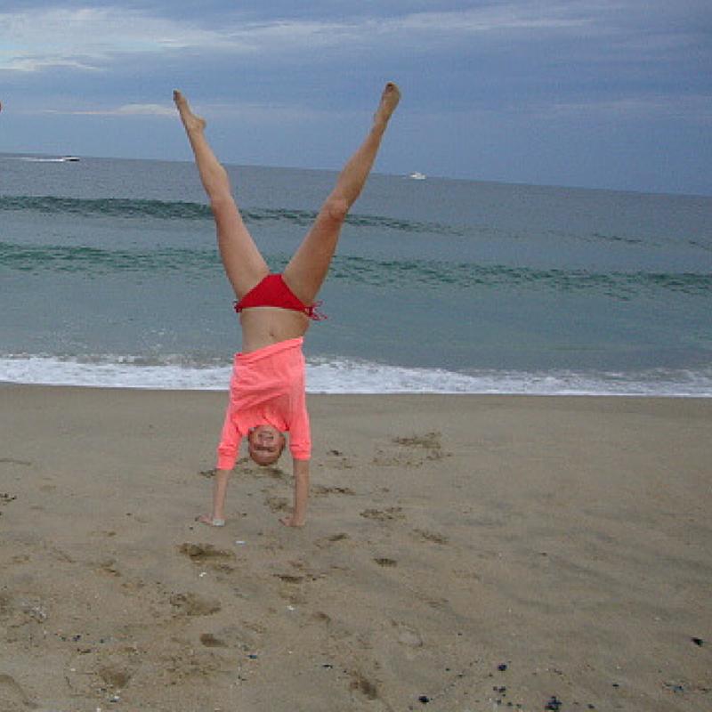 beach-pic.png