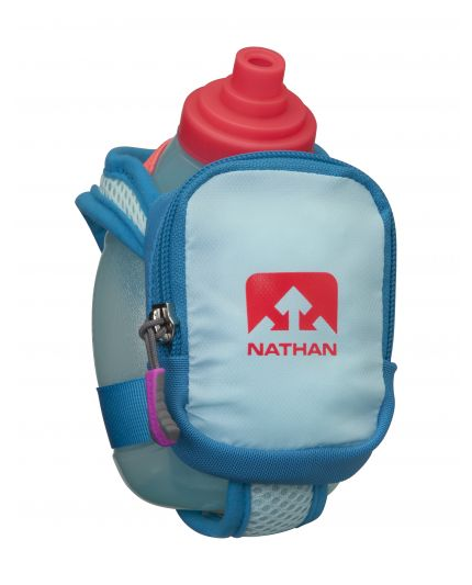 Nathan QuickShot Plus