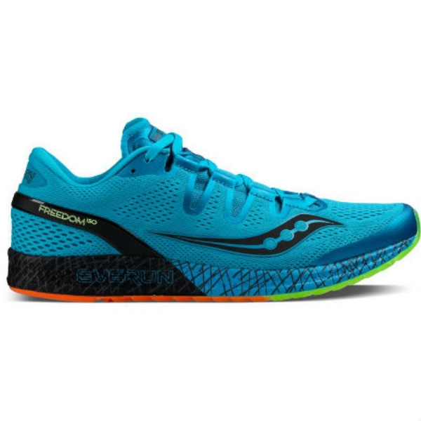 Saucony-Freedom-ISO-Mens-color-s20355-3.jpg