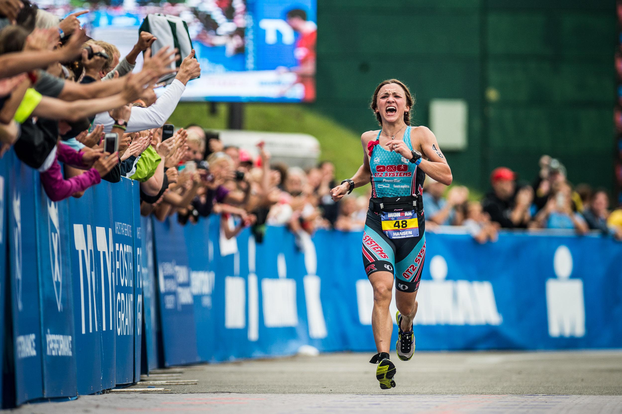 Photo via triathlete.com