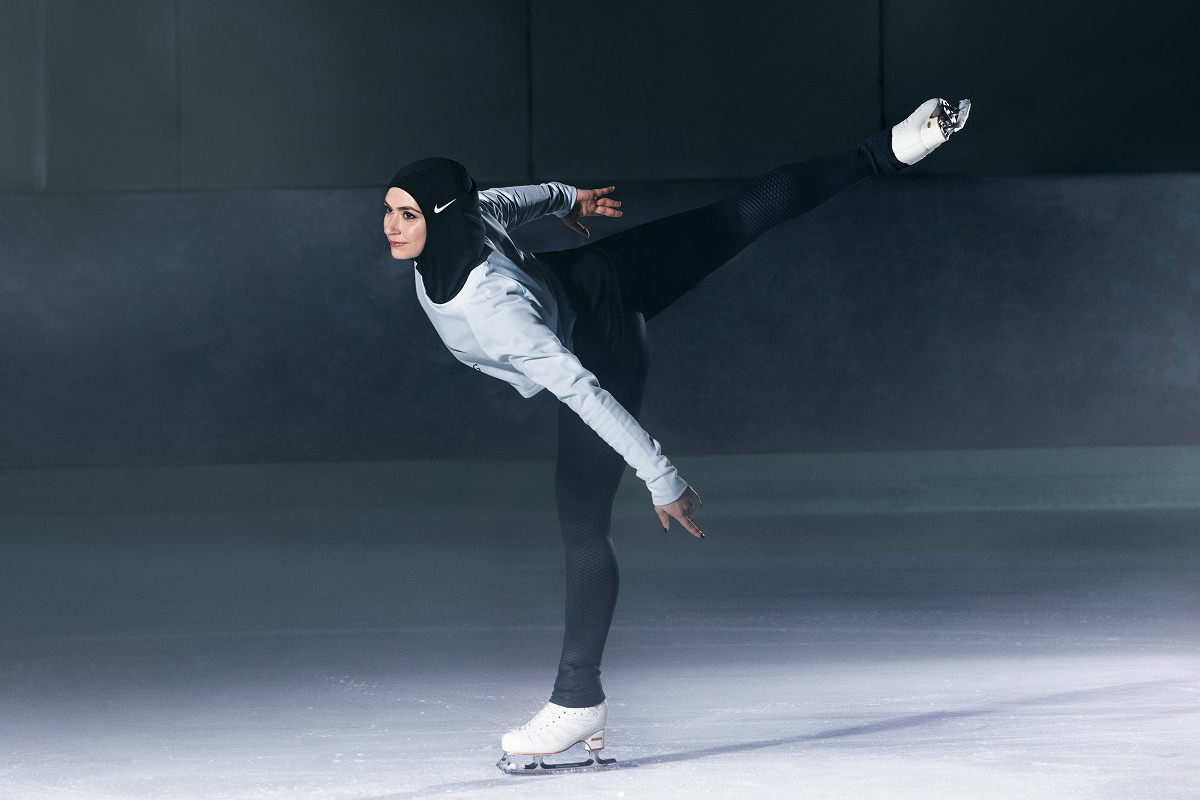 nike-pro-hijab-muslim-female-athletes-2.jpg