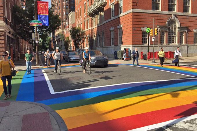 rainbow-sidewalks-680uw.jpg