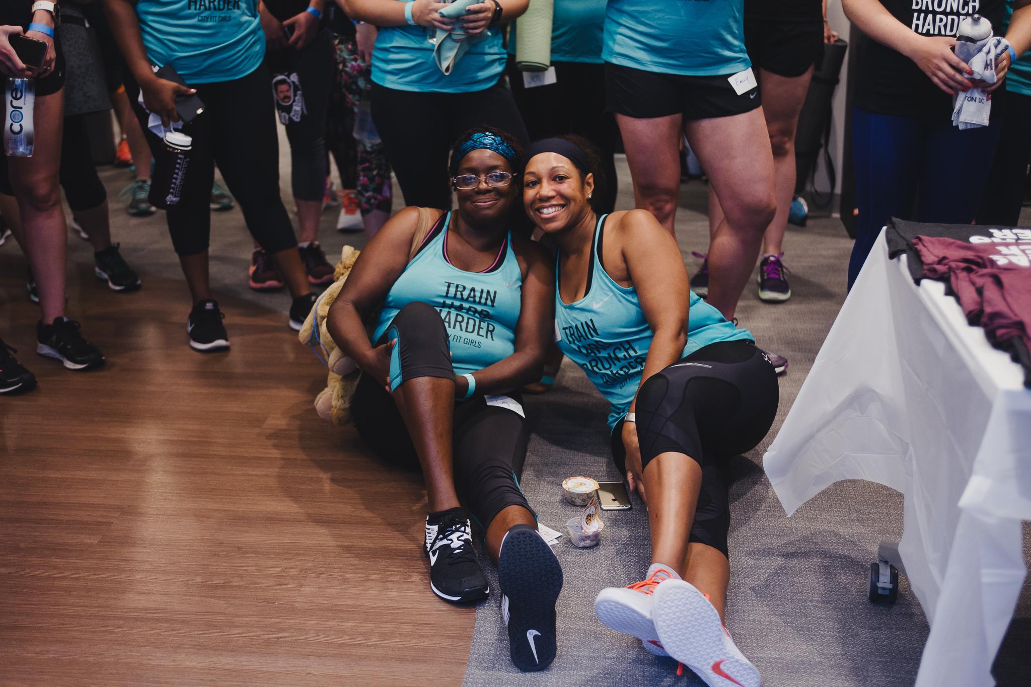 CityFitGirls Fit Retreat 2017-32.jpg