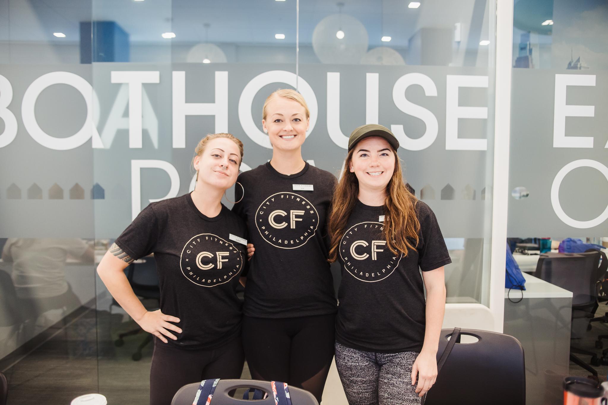 CityFitGirls Fit Retreat 2017-108.jpg