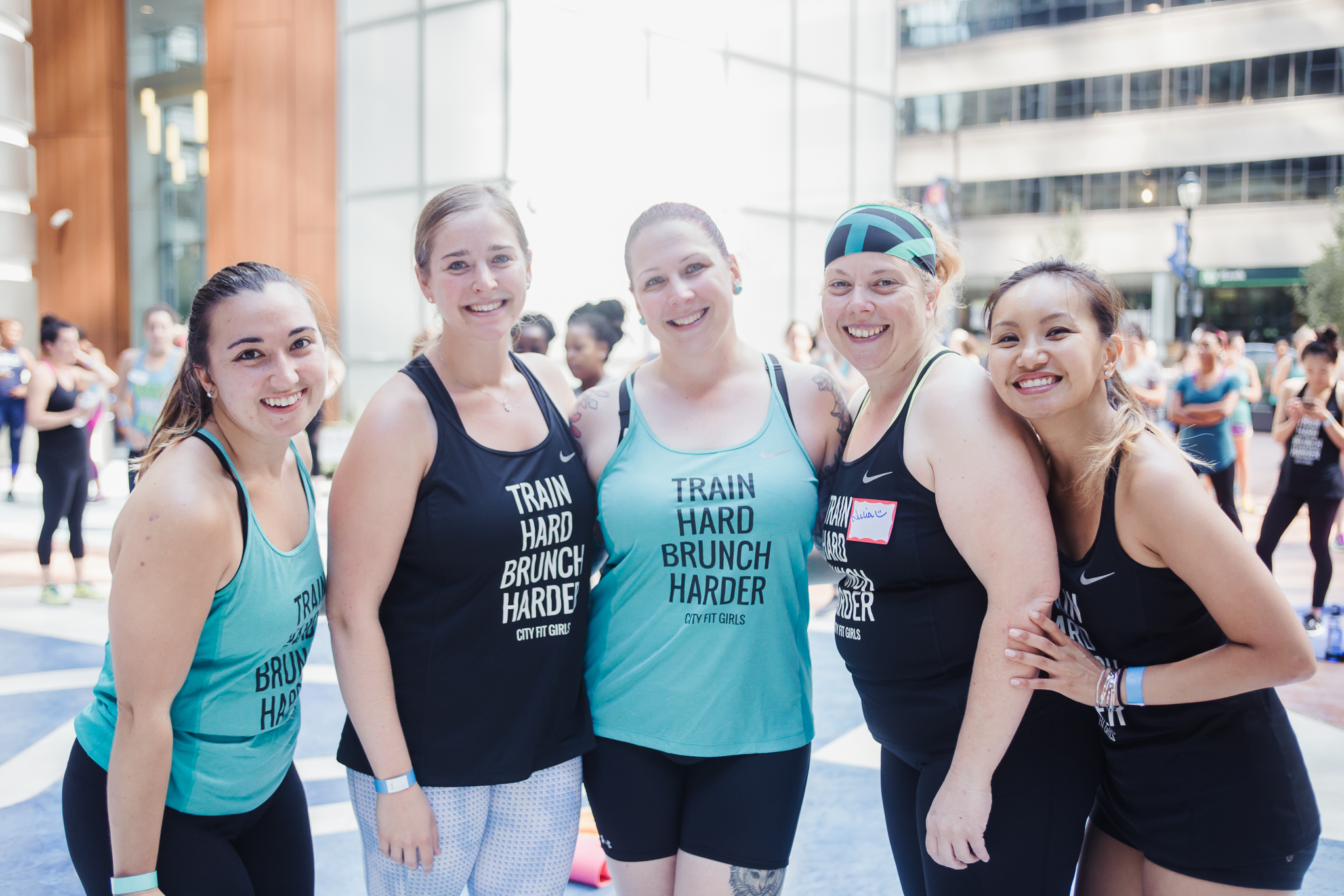 CityFitGirls Fit Retreat 2017-162.jpg