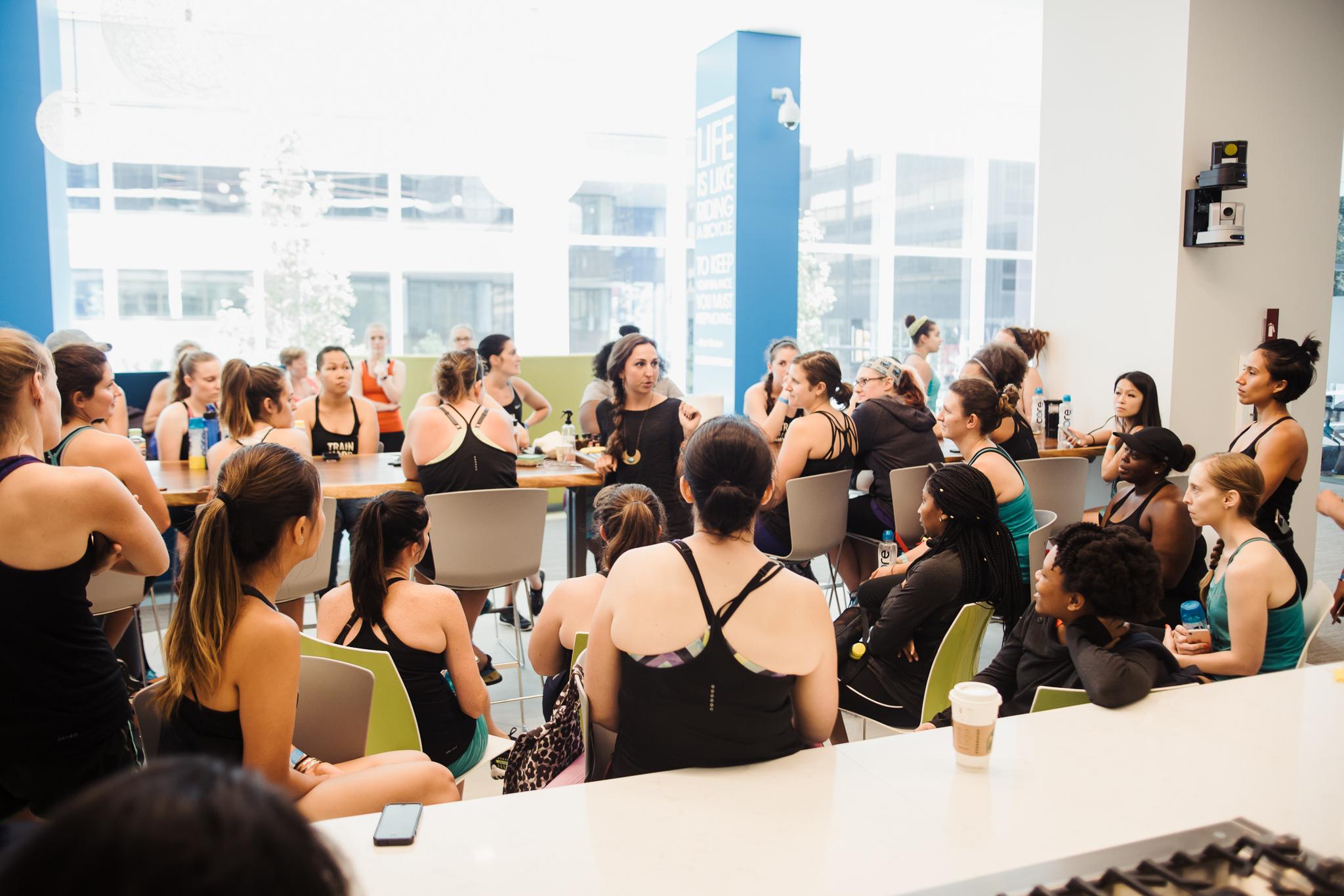 CityFitGirls Fit Retreat 2017-259.jpg