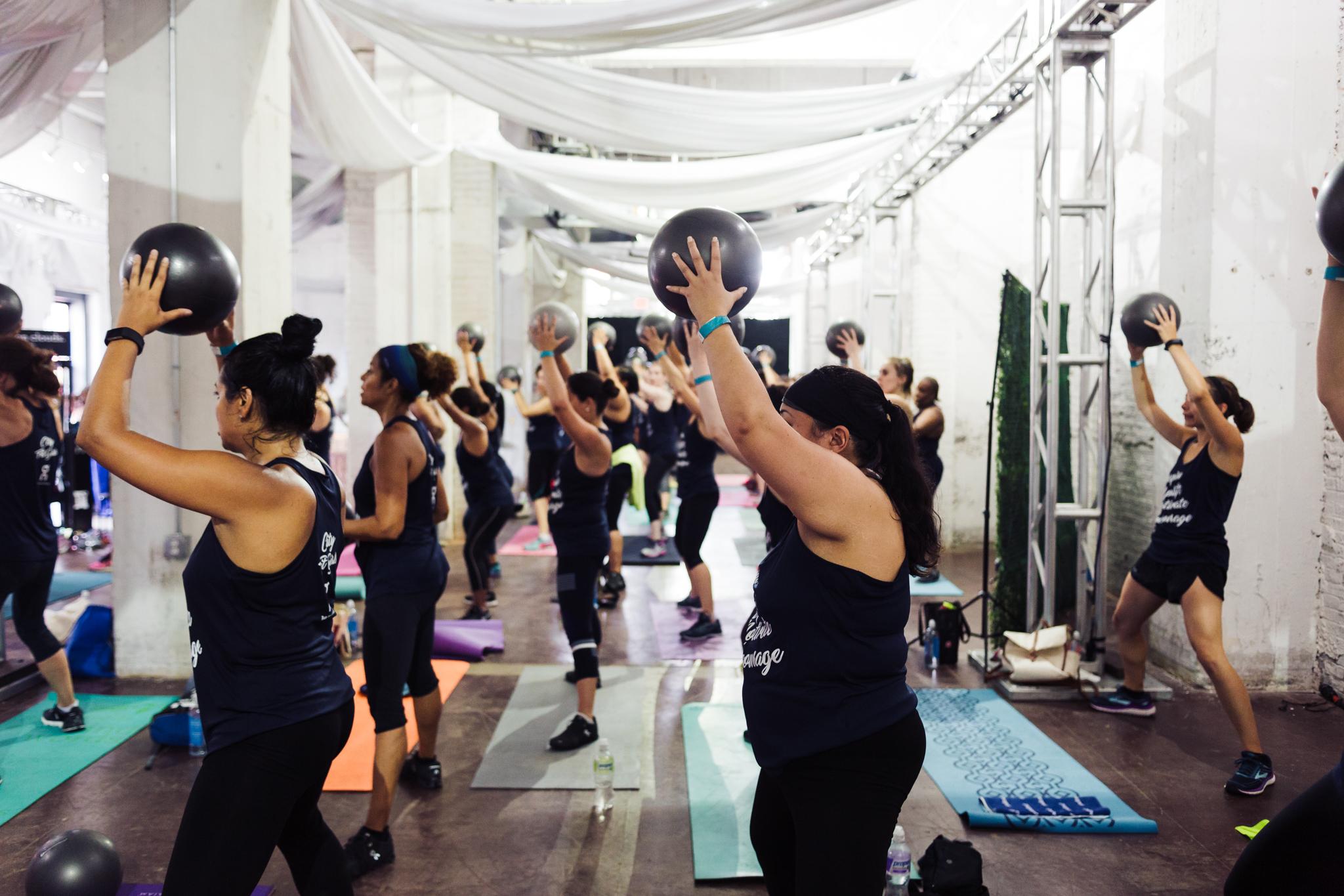 City Fit Girls | Fit Retreat 2018-157.jpg