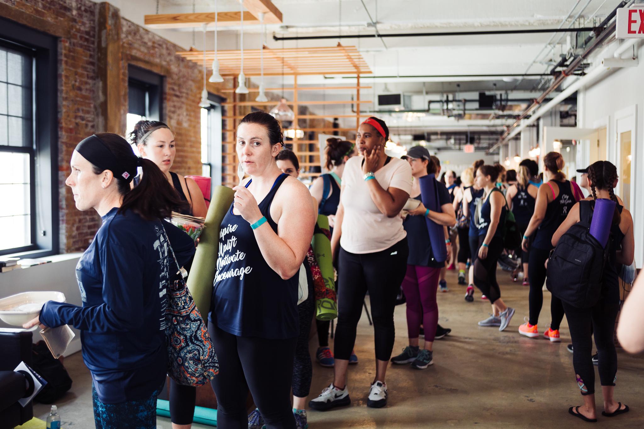 City Fit Girls   Fit Retreat 2018-187.jpg
