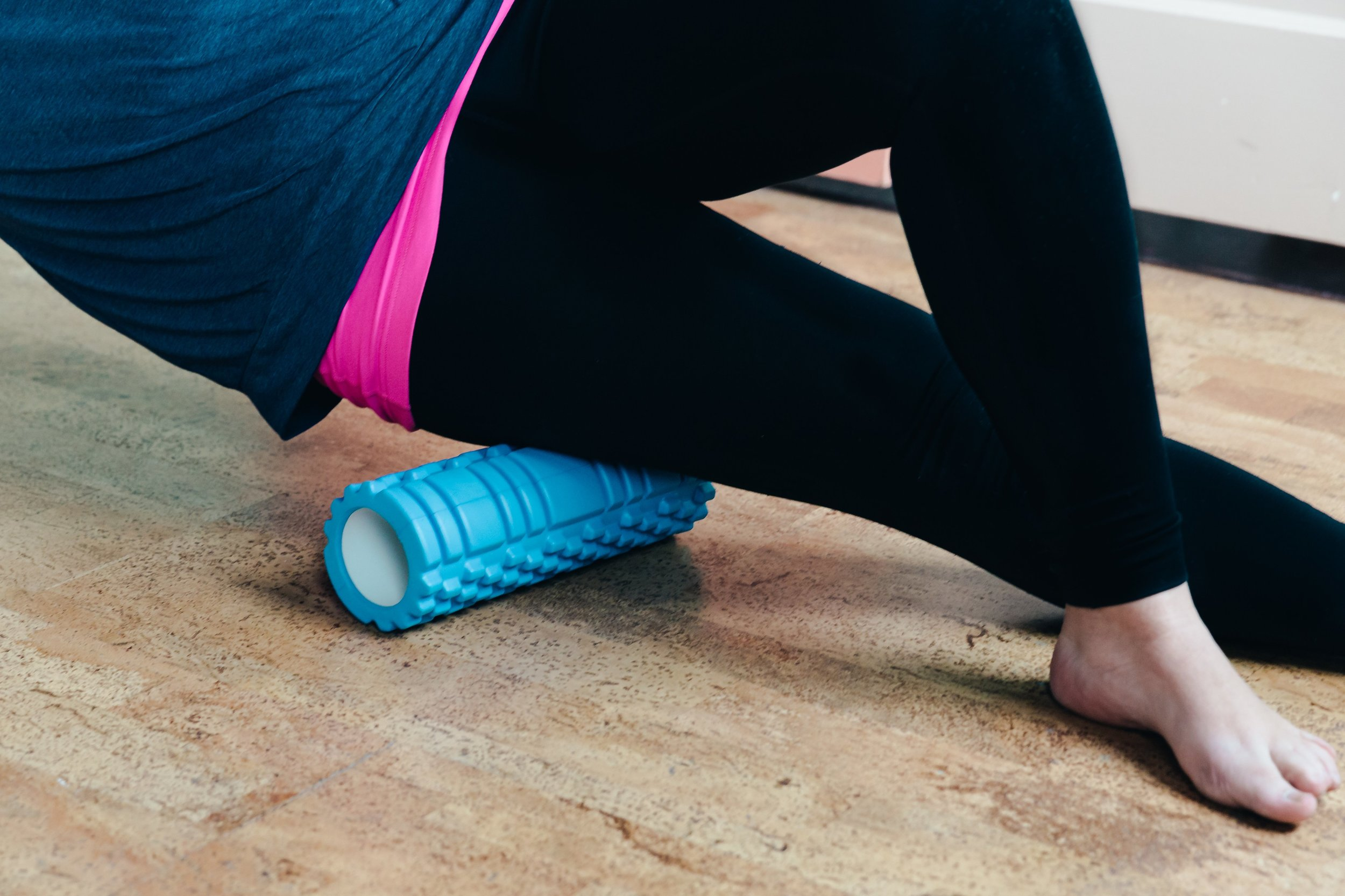 roller-product-used-on-hamstring.jpg